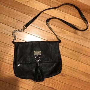 Nine West cross-body bag